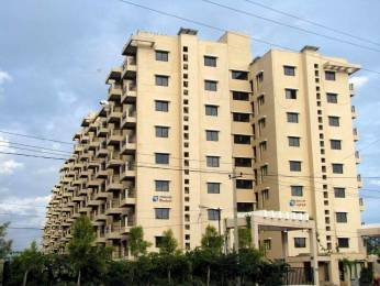 1690 sqft, 3 bhk Apartment in Sterling Brookside Brookefield, Bangalore at Rs. 96.0000 Lacs