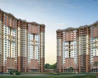 1216 sqft, 2 bhk Apartment in Prestige Lakeside Habitat Varthur, Bangalore at Rs. 23000