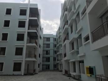 1535 sqft, 3 bhk Apartment in Builder fortune blue wings Old Airport Road, Bangalore at Rs. 1.1000 Cr