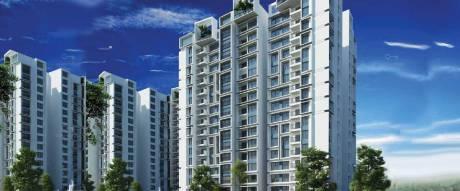 1700 sqft, 3 bhk Apartment in Builder Puravankara Skydale Harlur Bangalore Sarjapur Road, Bangalore at Rs. 1.4000 Cr