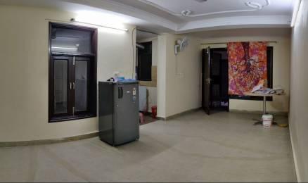 840 sqft, 2 bhk BuilderFloor in Builder Project Arjun Nagar, Delhi at Rs. 24000