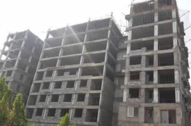 1021 sqft, 2 bhk Apartment in Ambuja Udvita Ultadanga, Kolkata at Rs. 65.0000 Lacs