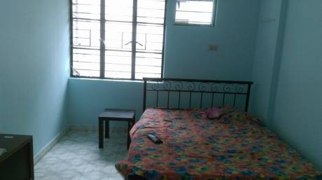 1402 sqft, 3 bhk Apartment in Prasad Lake District Phool Bagan, Kolkata at Rs. 30000