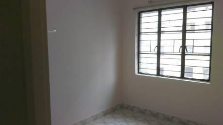 1380 sqft, 3 bhk Apartment in Prasad Lake District Phool Bagan, Kolkata at Rs. 30000