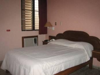 1500 sqft, 3 bhk Apartment in Builder salt lake sec3 salt lake sec iii, Kolkata at Rs. 22000