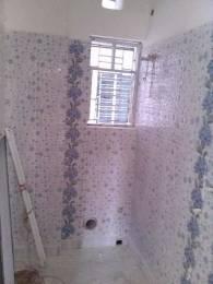 750 sqft, 2 bhk Apartment in Builder kalpaneer apartment Beliaghata, Kolkata at Rs. 18000