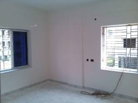 899 sq ft 2 BHK + 2T Apartment in Aatreyee Nirman Utkarshini