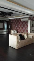 1680 sqft, 3 bhk Apartment in Ideal Ideal Heights Sealdah, Kolkata at Rs. 35000