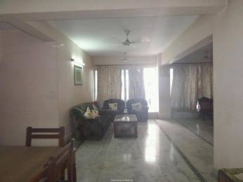 1166 sqft, 3 bhk Apartment in Prasad Prasad Exotica Phool Bagan, Kolkata at Rs. 27000