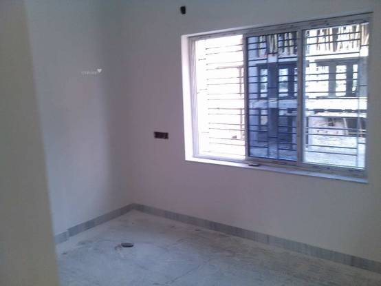 1200 sqft, 3 bhk Apartment in Builder Project Baguihati, Kolkata at Rs. 10000