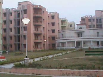 1000 sqft, 3 bhk Apartment in Builder Project Salt Lake City, Kolkata at Rs. 27000