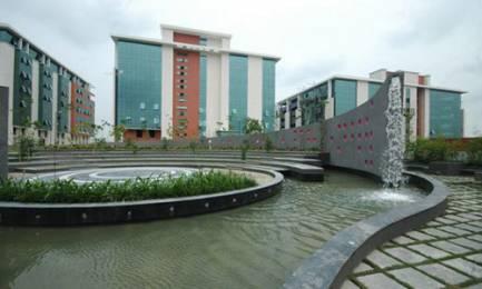 1365 sqft, 3 bhk Apartment in Builder Project Chinar Park, Kolkata at Rs. 14000