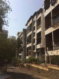 550 sqft, 1 bhk Apartment in Aditya Krishnakeval Township Kondhwa, Pune at Rs. 38.0000 Lacs