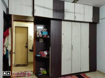 1000 sqft, 3 bhk Apartment in RK Nisarg Akash Pimple Nilakh, Pune at Rs. 25000