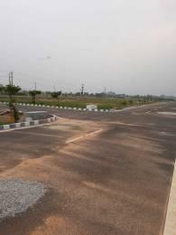 1500 sqft, Plot in Builder Signature Gardens Renigunta Road, Tirupati at Rs. 16.6400 Lacs