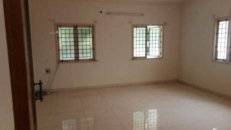 3600 sqft, 4 bhk IndependentHouse in Builder Villa kottivakkam Kottivakkam, Chennai at Rs. 3.5000 Cr