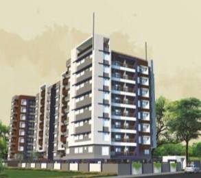 876 sqft, 2 bhk Apartment in Builder Project Airport road, Indore at Rs. 17.0908 Lacs