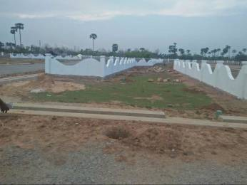 1800 sqft, Plot in Builder Sainagaro Diamond Park Road, Visakhapatnam at Rs. 12.0000 Lacs