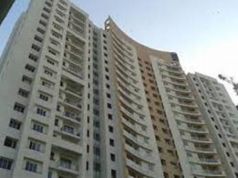 1450 sqft, 3 bhk Apartment in Lodha Aurum Grande Kanjurmarg, Mumbai at Rs. 2.8000 Cr