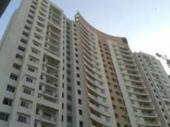 1206 sqft, 3 bhk Apartment in Lodha Aurum Grande Kanjurmarg, Mumbai at Rs. 2.2500 Cr