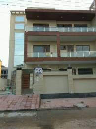 3500 sqft, 3 bhk BuilderFloor in HUDA Plot Sector 9A Sector 9, Gurgaon at Rs. 23500