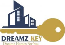 Dreamz Home