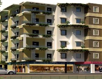 850 sqft, 2 bhk Apartment in Builder mITTAL DREAMZ HOME Sector 70, Noida at Rs. 24.0000 Lacs