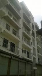 1040 sqft, 2 bhk Apartment in Builder Mittal dreamz home Sector 53 noida, Noida at Rs. 33.0000 Lacs