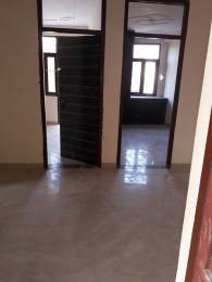 855 sqft, 2 bhk Apartment in Builder mITTAL DREAMZ HOME Sector 70, Noida at Rs. 24.0000 Lacs