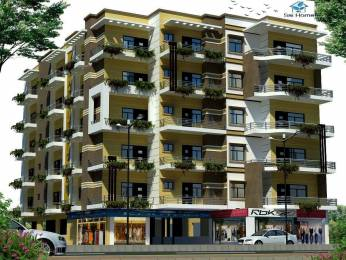 866 sqft, 2 bhk Apartment in Builder Sai Homes Noida 53 Sector 53 noida, Noida at Rs. 27.5000 Lacs