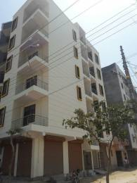 850 sqft, 2 bhk Apartment in Builder Sai Home 70 Sector 70, Noida at Rs. 23.5000 Lacs
