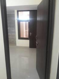 865 sqft, 2 bhk Apartment in Builder Sai Home 53 Sector 53 noida, Noida at Rs. 26.8900 Lacs
