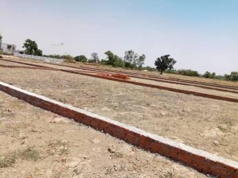 1800 sqft, Plot in Builder vaidik vihar Nigoha, Lucknow at Rs. 8.1000 Lacs