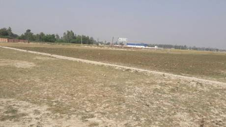 5000 sqft, Plot in Builder shine zaire sparke lvalley Gohniya, Allahabad at Rs. 25.0000 Lacs