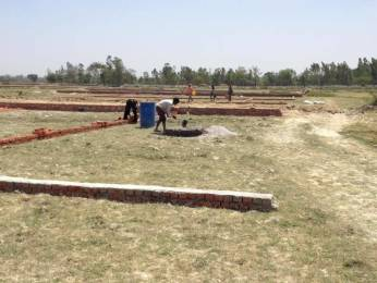 1000 sqft, Plot in Shine Valley Mohanlalganj, Lucknow at Rs. 5.5000 Lacs