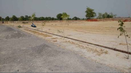 1000 sqft, Plot in Builder Pole star city Sarsaul, Kanpur at Rs. 5.5000 Lacs