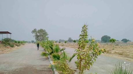 1250 sqft, Plot in Builder pole star Rama Devi, Kanpur at Rs. 6.8750 Lacs