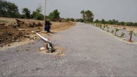 1500 sqft, Plot in Builder polestar Sarsaul, Kanpur at Rs. 8.2500 Lacs