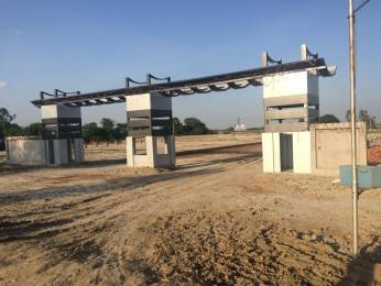 3200 sqft, Plot in Builder zaire spark valley Rewa Road, Allahabad at Rs. 16.0000 Lacs