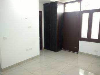 550 sqft, 1 bhk Apartment in Builder leafston apartments Patiala Highway, Zirakpur at Rs. 18.5000 Lacs