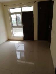 860 sqft, 2 bhk Apartment in Builder NK Sharma Group Savitry Greens 2gajipur road Zirakpur Gazipur, Zirakpur at Rs. 10000