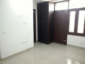 550 sqft, 1 bhk Apartment in Builder NK Sharma Group Savitry Greens 2 gajipur road Zirakpur Gazipur, Zirakpur at Rs. 18.5000 Lacs