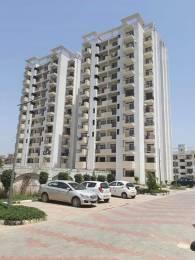 1160 sqft, 2 bhk Apartment in Builder NK Sharma Group Savitry Greens 2 gajipur road Zirakpur Gazipur, Zirakpur at Rs. 30.0000 Lacs