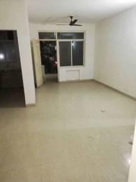 860 sqft, 2 bhk Apartment in Builder NK Sharma Group Savitry Greens 2 gajipur road Zirakpur Gazipur, Zirakpur at Rs. 9500