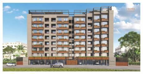 2187 sqft, 3 bhk Apartment in Builder Panchratna Sabarmati Gandhinagar Highway, Ahmedabad at Rs. 91.8540 Lacs