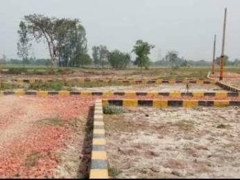 1000 sqft, Plot in Builder Samavart City Kursi Road, Lucknow at Rs. 6.2500 Lacs