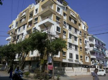 Property For In Palasia Indore Al Apartments