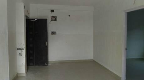 850 sqft, 2 bhk Apartment in Builder Project Rajarhat, Kolkata at Rs. 18.0000 Lacs