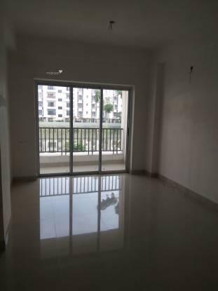 1500 sqft, 3 bhk Apartment in Jain Dream Palazzo Rajarhat, Kolkata at Rs. 10000