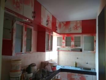 1400 sqft, 3 bhk Apartment in Jain Dream Palazzo Rajarhat, Kolkata at Rs. 11000